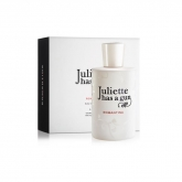 Juliette Has A Gun Romantina Eau De Parfum Spray 100ml