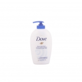 Dove Beauty Cream Wash 250ml