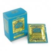 4711 Refreshing Tissues 10 Units