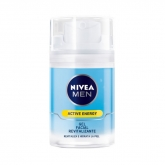 Nivea Men Active Energy Revitalizing Gel 50ml