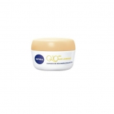 Nivea Q10 Plus Anti Wrinkle Energy Day Cream 50ml
