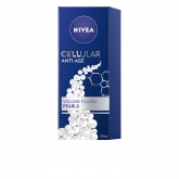 Nivea Cellular Anti-Age Volume Filling Pearls 30ml