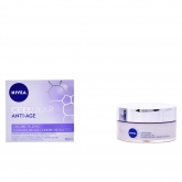 Nivea Cellular Anti-Age Volume Filling Day Cream SPF15 50ml