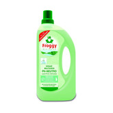 Frosch Ecológico Hogar Multiusos Ph-Neutro 1000ml