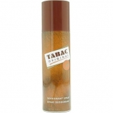 Tabac Original Deodorant Spray 200ml
