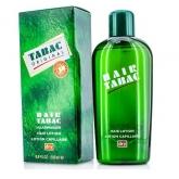 Tabac Original Hair Loción Capilar Seca 200ml