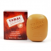 Tabac Original Luxury Soap 150g
