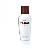 Tabac Original Eau De Toilette Spray 30ml