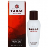 Tabac Original Eau De Cologne Spray 50ml