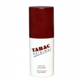 Tabac Original Eau Cologne Spray 100ml