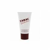Maurer and Wirtz Tabac After Shave Balm 75ml