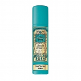 4711 Deodorant Spray 150ml