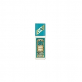 4711 Deodorant Spray 75ml