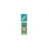 4711 Deodorante Spray 75ml