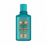 4711 Original Eau De Cologne Gel De Ducha 200ml