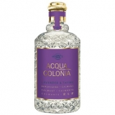 4711 Acqua Colonia Lavender And Thyme Eau De Cologne Spray 50ml