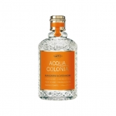4711 Acqua Colonia Mandarine And Cardamom Eau De Cologne Spray 50ml