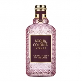 4711 Acqua Colonia Intense Floral Fields Of Ireland Eau De Cologne Spray 170ml