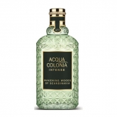4711 Acqua Colonia Intense Wakening Woods Of Scandinavia Eau De Cologne Spray 170ml