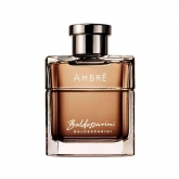 Baldessarini Ambré Eau De Toilette Spray 90ml
