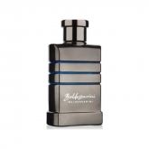 Baldessarini Secret Mission Eau De Toilette Spray 50ml