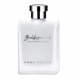 Baldessarini Cool Force Eau De Toilette Spray 90ml