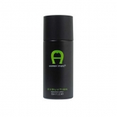 Etienne Aigner Man 2 Evolution Deodorant Spray 150ml