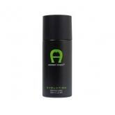 Etienne Aigner Man 2 Evolution Deodorant Spray 150ml