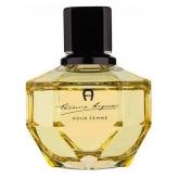 Etienne Aigner Pour Femme Eau De Perfume Spray 30ml