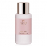 Etienne Aigner Debut Body Lotion 200ml