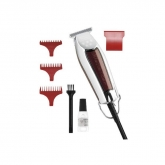 Wahl Detailer T Wide Corded Trimmer