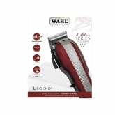 Wahl Legend V9000 Professional Corded Clipper