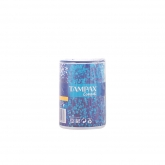 Tampax Compak Regular 14 Units