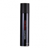 Sebastian Shaper Fierce 400ml