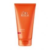Wella Enrich Self Warming Treatment Cabello Seco Dañado 150ml