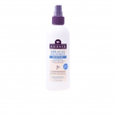 Aussie Miracle Recharge Moisture Acondicionador Spray 250ml
