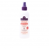 Aussie Miracle Recharge Take The Heat Conditioning Spray 250ml