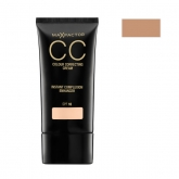 Colour Correcting Cream 60 Medium 30ml