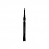 Max Factor Excess Intensity Longwear Eyeliner 03 Excessive Green