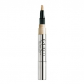 Artdeco Perfect Teint Concealer 05 Light Peach 2ml