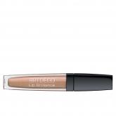 Artdeco Lip Brillance Long Lasting 32 Brilliant Anemone