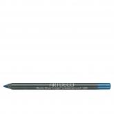 Artdeco Soft Eye Liner Waterproof 45 Cornflower Blue