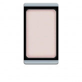 Artdeco Eyeshadow Matt 557 Matt Natural Pink