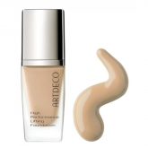 Artdeco High Performance Lifting Found Maquillaje 20 Reflecting Sand 30ml