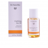 Dr Hauschka Clarifying Day Oil 30ml