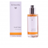 Dr Hauschka Facial Toner Spray 100ml