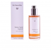 Dr Hauschka Clarifying Toner Spray 100ml