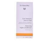 Dr Hauschka Renewing Night Conditioner 10x1ml