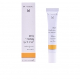 Dr Hauschka Daily Hydrating Eye Cream 12,5ml