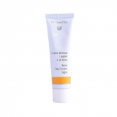 Dr. Hauschka Rose Day Cream Light 30ml
